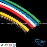 K-135 135 ℃ Heat Resistant Heat-Shrinkable Polyolefin Tubing