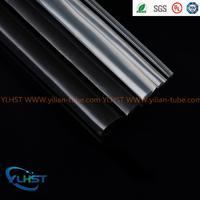 KY150 PVDF (KYNAR150℃) Heat Shrinking Tubing