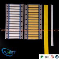 HT225 Military Standard Identification of Heat Shrinking Tube